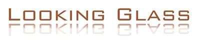 Logo_LookingGlass