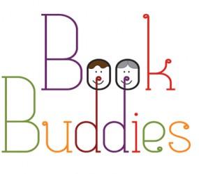 Logo_BookBuddies