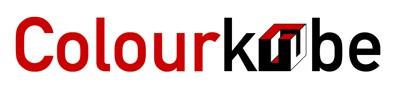 Logo_ColourKube