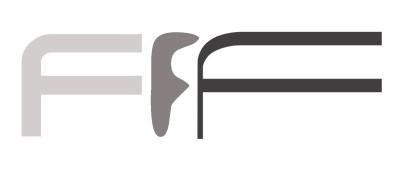 Logo_FearFaith