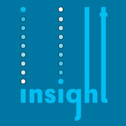 Logo_Insight
