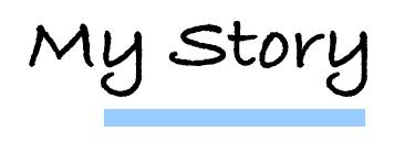 Logo_MyStory