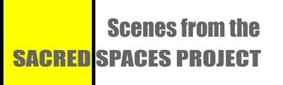 Logo_SacredSpaces