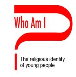 Logo_WhoAmI