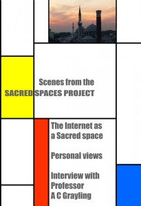 Sac04