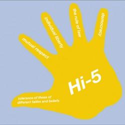 Logo_Hi5